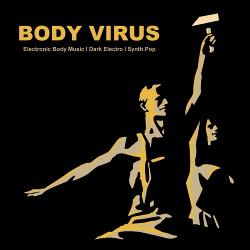 VA - Body Virus (2016)