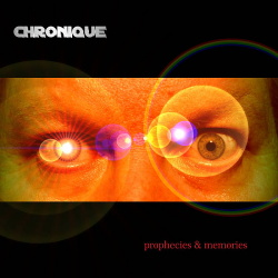 Chronique - Prophecies And Memories (2017)