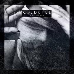 Coldkill - Invisible (Single) (2017)