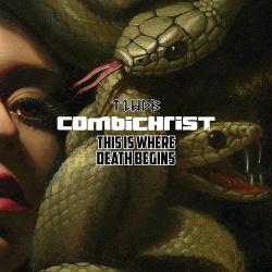 Combichrist - Glitchteeth (Single) (2016)