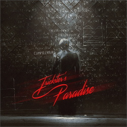Compilerbau - Trickster's Paradise (2017)