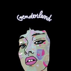 DRIFT. - Genderland (2017)