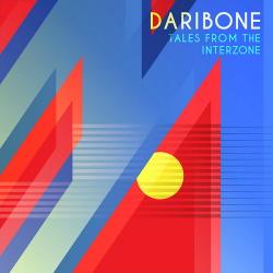 Daribone - Tales From The Interzone (2017)