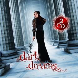 VA - Dark Dreams (2CD) (2016)