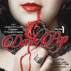 VA - Dark Pop Vol. 1 (2016)