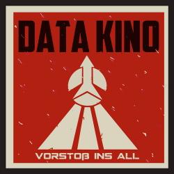 Data Kino - Vorstoß ins All (2017)