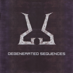 Degenerated Sequences - Degenerated Sequences (2016)