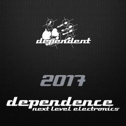 VA - Dependence 2017 (2017)