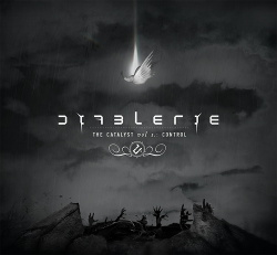 Diablerie - The Catalyst Voli Control (2017)