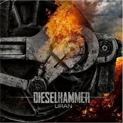 DieselHammer - Uran 2017 - I (2017)