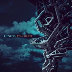 Diffuzion - Still Believe (2016)