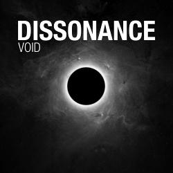 Dissonance - Void (2017)