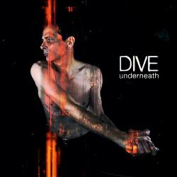 Dive - Underneath (2017)