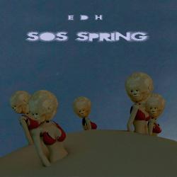 EDH - SOS Spring (2017)