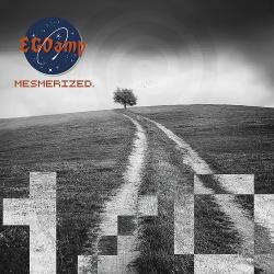 EGOamp - Mesmerized (2017)