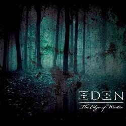Eden - The Edge Of Winter (2017)