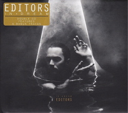 Editors - In Dream (2CD) (2015)