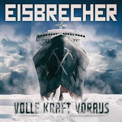 Eisbrecher - Volle Kraft Voraus EP (2016)