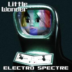Electro Spectre - Little Wonder (2017)