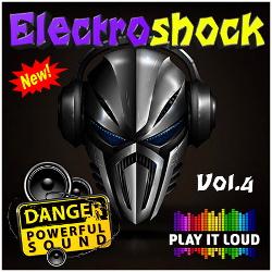 VA - Electroshock Vol. 04 (2016)
