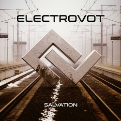 Electrovot - Salvation (2017)