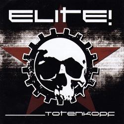 Elite! - Totenkopt (2009)