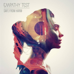 Empathy Test - Safe From Harm (Expanded) (2020)