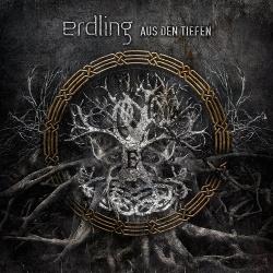 Erdling - Aus den Tiefen (2CD) (2016)