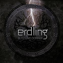 Erdling - Blitz und Donner (2015)