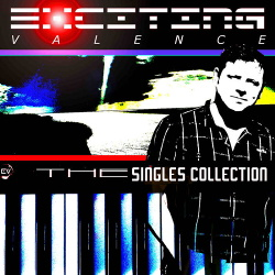 Exciting Valence - The Singles Collection (2017)