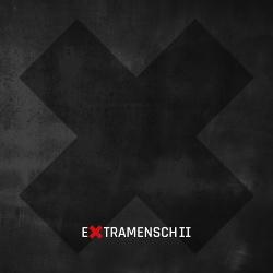 Extramensch - II (2017)