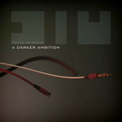 Fighting This Monster - A Darker Ambition (2017)