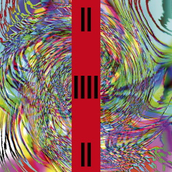 Front 242 - Pulse (Remastered) (2016)