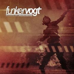 Funker Vogt - Der Letzte Tanz EP (2017)
