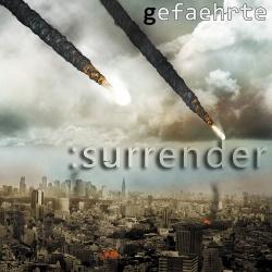 Gefaehrte - Surrender (2017)