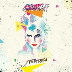 GlitterWolf - Spectrum (2017)