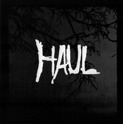 Haul - Separation (2CD Limited Edition) (2016)
