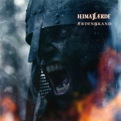 Heimataerde - Aerdenbrand (2016)