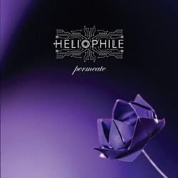 Heliophile - Permeate (2017)