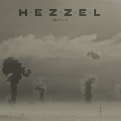 Hezzel - Aftermath (2017)