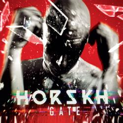 Horskh - Gate (2017)