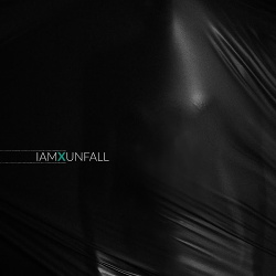 IAMX - Unfall (2017)