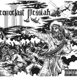 Iconoclast//Messiah - Praesagium (2017)