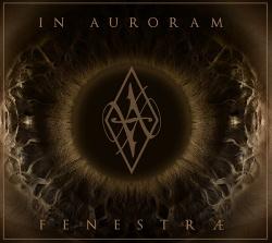 In Auroram - Fenestrae (2017)