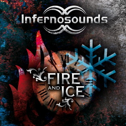 Infernosounds - Fire And Ice (2015)