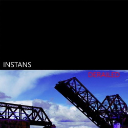 Instans - Derailed (2CD) (2017)
