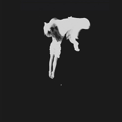 Kaleida - Tear The Roots (2017)