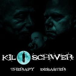 Kiloschwer - Therapy Desaster (2015)