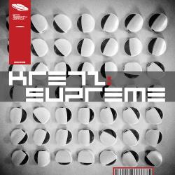 Kretz - Supreme (Single) (2016)