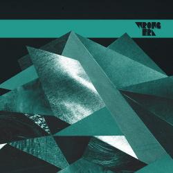 Kruton - Knight Lore (EP) (2017)
